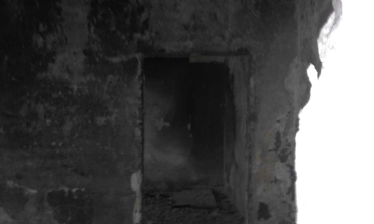 Opuszczony Polgal Częstochowa