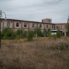 Fabryka garniturów