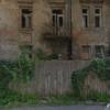Opuszczona kamienica Lublin