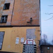 Hotel Gościniec Mysłowice