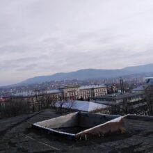 Drukarnia Bielsko-Biała