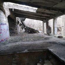 Cementownia Grodziec Będzin