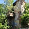 Opuszczona Kamienica