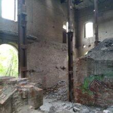 cementownia łazy Łazy