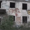 Opuszczony biuro zakładu dolomitowego Tarnowskie Góry