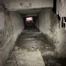 Stara Cementownia Jaworzno