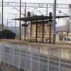 Opuszczona stacja kolejowa Zabrze Makoszowy Zabrze