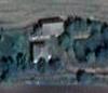 Opuszczony dom Małkowice