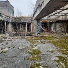 Brutal Katowice