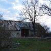 Dom na Krótkiej Browina