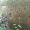 Fort  Sarbinowo Kostrzyn nad Odrą