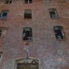 Opuszczona Winiarnia Fabryka Kłodzko