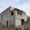 Opuszczone Domy Koziegłowy Koziegłowy