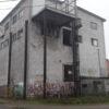 Opuszczona Fabryka Tago Wołomin