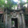 Pałac Brzezinka Brzezinka