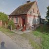 Opuszczony dom Lubasz