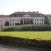 Pałacu Dönhoffów Drogosze