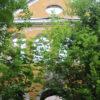Pałac Fahrenheidów Mieduniszki Wielkie