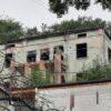 Opuszczony dom – Gdynia Gdynia