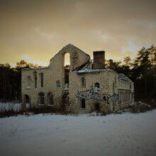 dom Żyda Emów